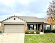 7104 Fields  Drive, Indianapolis image