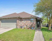 12614 Britain Ave, Baton Rouge image