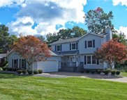 7113 Green Valley  Drive, Mentor image