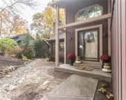 5515 Nw Foxhill Road, Parkville image