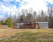 943 Silver Creek  Drive, Clover image