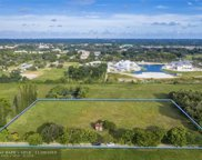 13271 Stirling Road, Southwest Ranches image