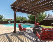 5145 Pond Spring Circle, Fairview image
