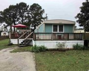 1637 Moonlight Dr., Myrtle Beach image