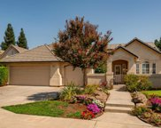 2787 Sussex, Clovis image