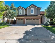 9782 Cypress Point Circle, Lone Tree image