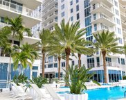 2821 N Ocean Blvd Unit #405 S, Fort Lauderdale image