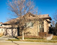 11412 Chambers Drive, Commerce City image