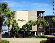 4305 S Ocean Blvd Unit 101, North Myrtle Beach image