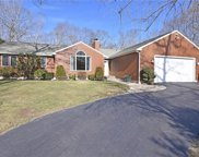 24 Jeannette CT, Exeter image