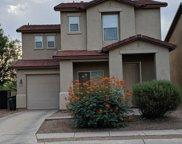 3466 N Sierra Springs, Tucson image
