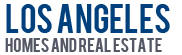 Los Angeles Real Estate and homes for Sale