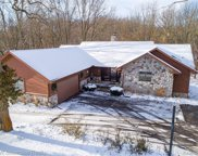 2555 MARION ACRES, Commerce Twp image