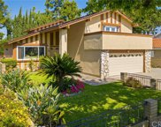 12515     Bryce Circle, Cerritos image