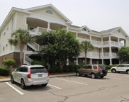 6203 Catalina Dr. Unit 621, North Myrtle Beach image
