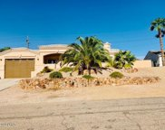 961 Eager Dr, Lake Havasu City image