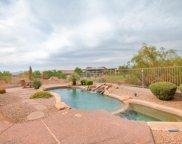 4055 N Recker Road Unit #34, Mesa image