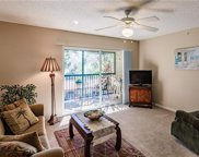 8950 Colonnades Ct E Unit 835, Bonita Springs image