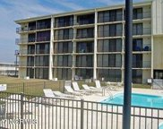 2305 W Fort Macon Road Unit #305, Atlantic Beach image