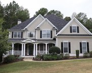 238 Golf Crest Drive, Acworth image