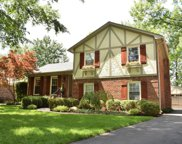 10609 Bracken Branch Ct, Louisville image