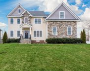 14801 Yarcombe Road, Chesterfield image