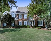 2095 Devereux Chase, Roswell image