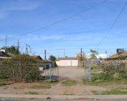 1614 W Sherman Street Unit #10, Phoenix image
