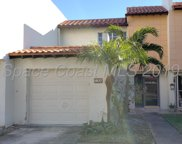 1027 Ashley, Indian Harbour Beach image