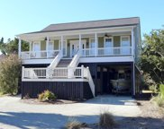 1218 Nancy Street, Edisto Beach image