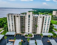 2616 Cove Cay Drive Unit 105, Clearwater image