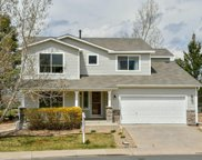 9865 Falcon Lane, Littleton image