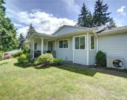 150 S 324th Place, Federal Way image