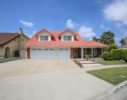 9911     Woodmere Circle, Westminster image