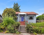 527 28th Ave, Seattle image
