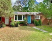 11045 Two Notch Road, Elgin image