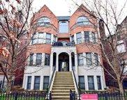 2026 W Pierce Avenue Unit #2, Chicago image