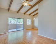 2044 S Rural Road Unit #C, Tempe image