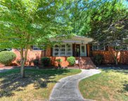 5814 Rose Valley  Drive, Charlotte image