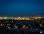 3224 Diamond Ridge Drive, Reno image