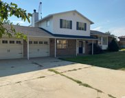 510 S 1350, Fruit Heights image