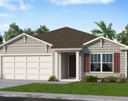 3230 ROGERS AVE, Jacksonville image