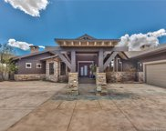 9945 Timpanogos Circle, Heber City image