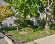 1920 Rock St 1, Mountain View image