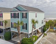 321 B S Ocean Blvd. S, Surfside Beach image