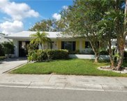 9840 39th Street N, Pinellas Park image