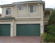 130 Sarona Circle, Royal Palm Beach image