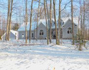 3865 Grand Oak Trail, Petoskey image
