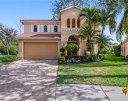 5766 Lago Villaggio Way, Naples image
