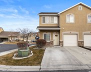 5542 W Bull Creek Ct, West Jordan image